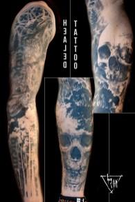 Guy_Labo-O-Kult-195-Healed
