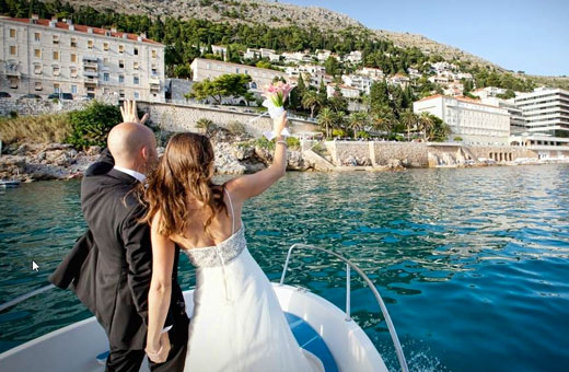 wedding-boat-1