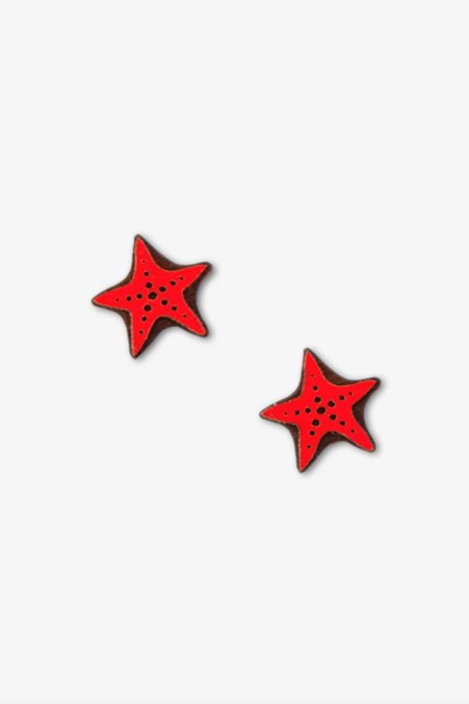 materia-rica-pendientes-little-starfish