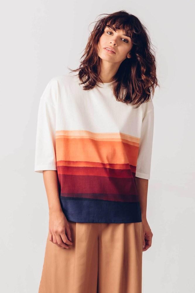 skfk-camiseta-algodon-AIZKOA