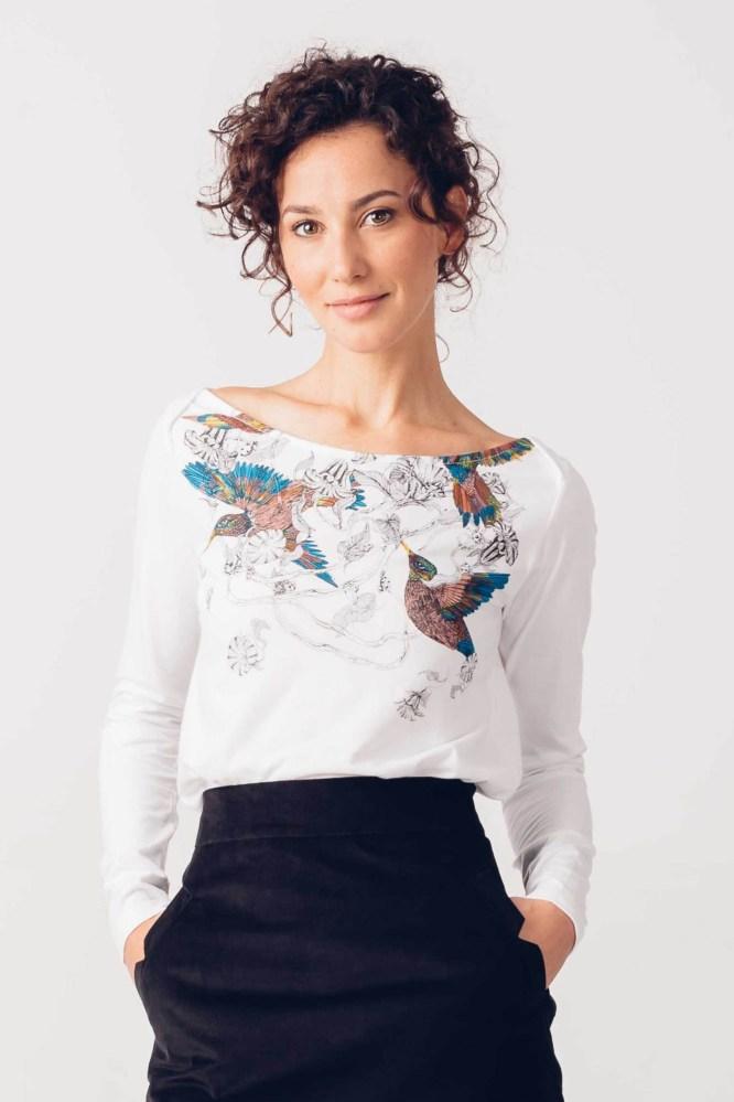 skfk-camiseta-algodon-lare