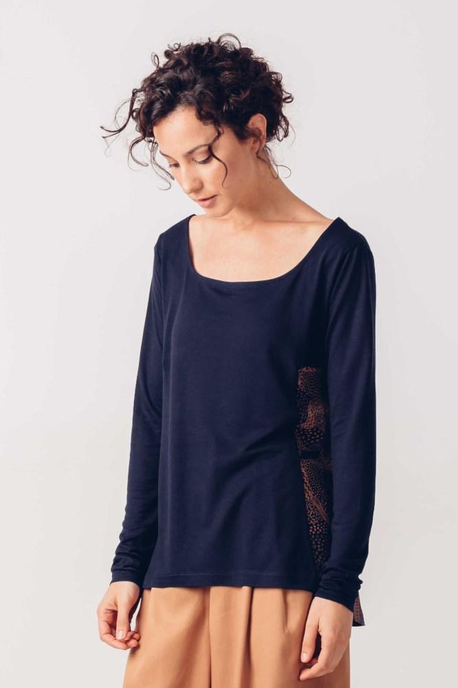 skfk-camiseta-de-lyocell-zabal
