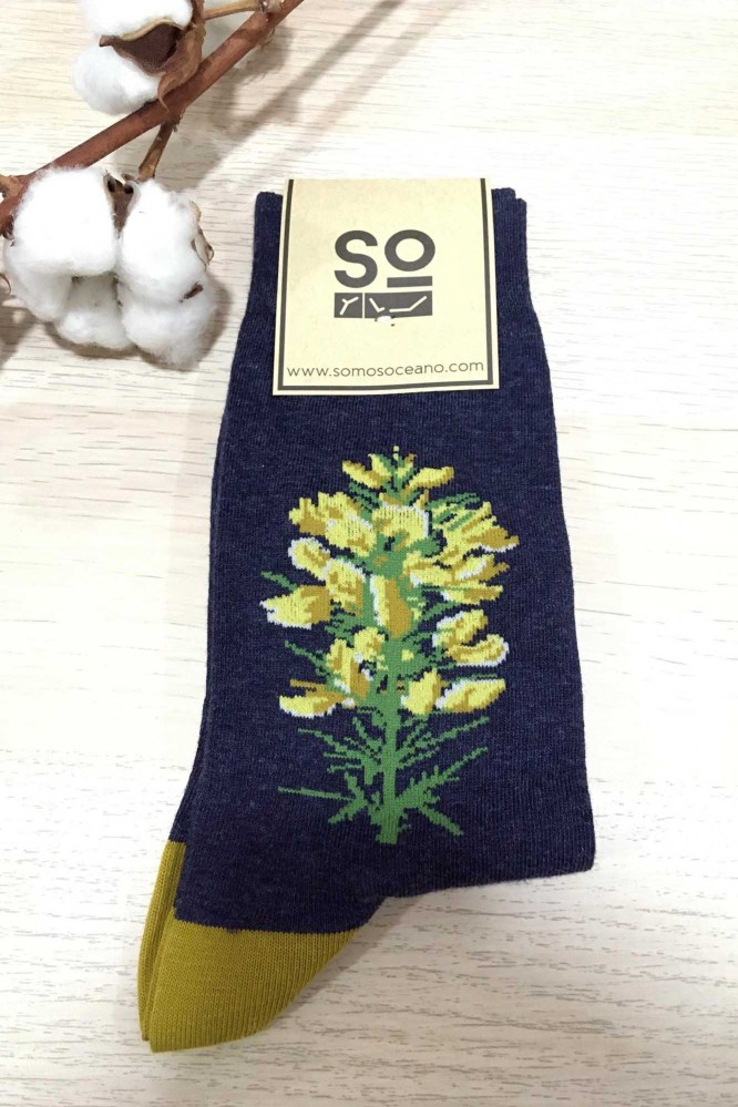 somosoceano-calcetines-toxos