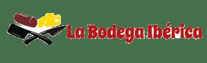La Bodega Iberica