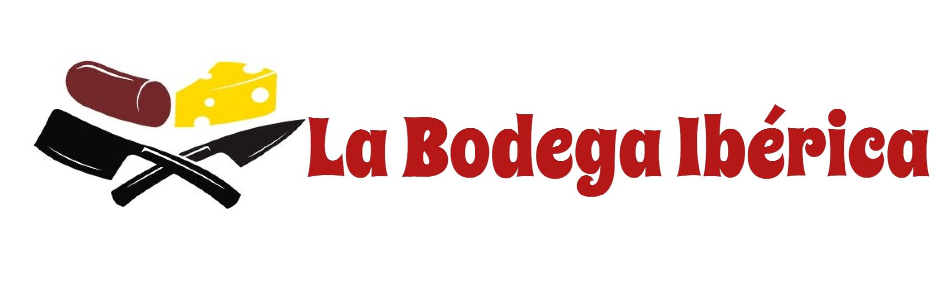 La Bodega Ibérica Original
