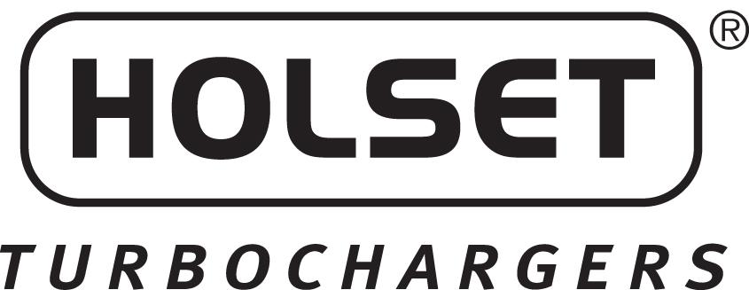 Laboratoire Diesel