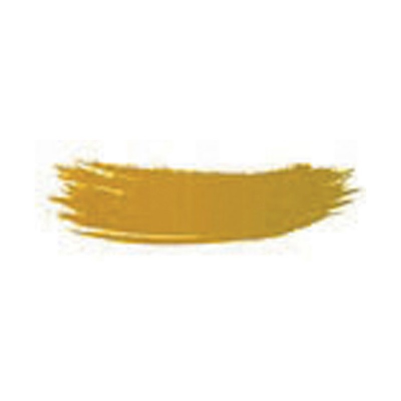 matfer colorant poudre alimentaire dore 25 g
