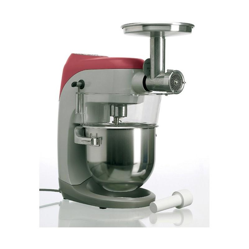 kitchen aid grinder retro clock matfer jupiter meat for kitchenaid and alphamix