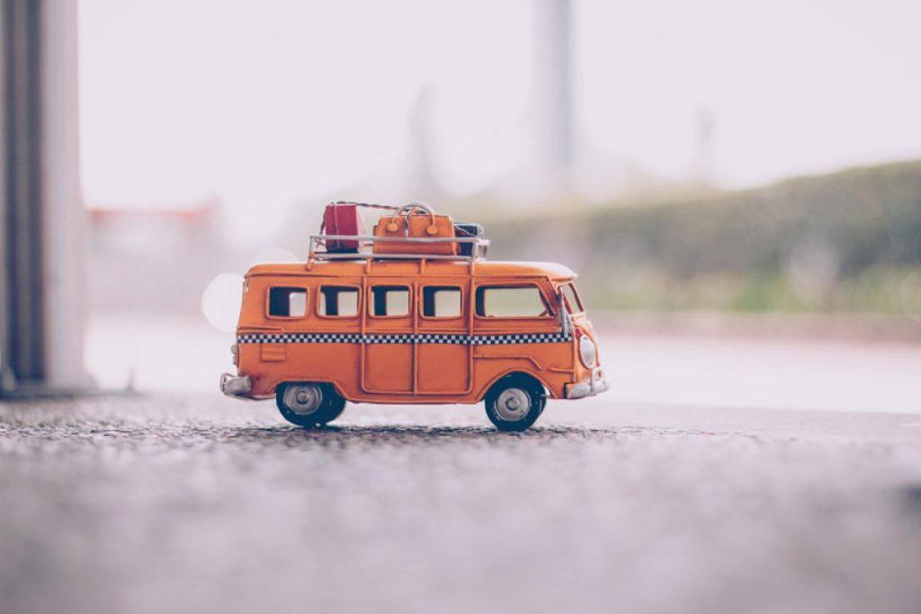 1f062065d1 Top 5 des Meilleurs sacs de voyage a roulettes (juin 2019) - LaboFitness