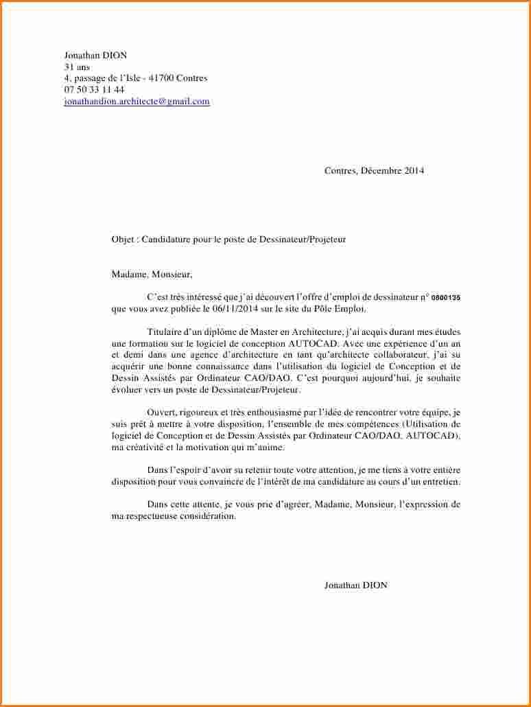 Cv Pour Assistant Administratif Debutant Resume Examples