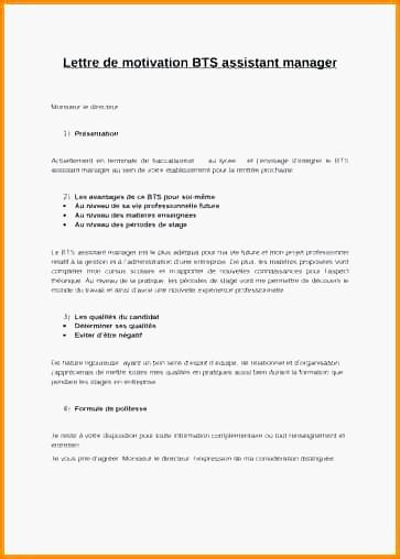 Exemple Cv Pour Stage Etudiant Bioinformatique All New
