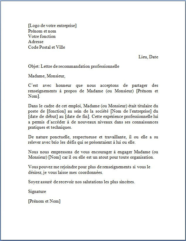 exemple lettre de motivation assistante administrative