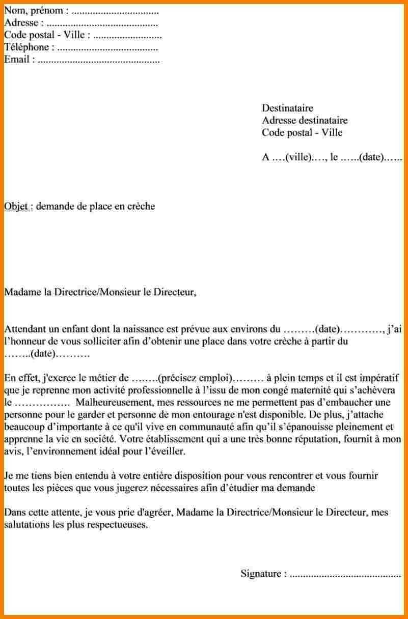 Modele Cv Bts Pi Alternance Resume Examples Resume Template
