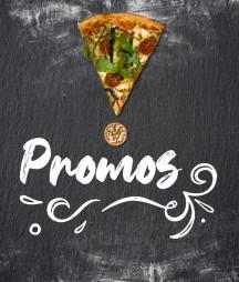 la boite a pizza paris 12 courteline