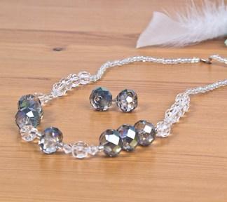 duo-bijoux-perles-diamant-boucles-doreilles-et-collier-de-la-boite-ateliers-creatifs