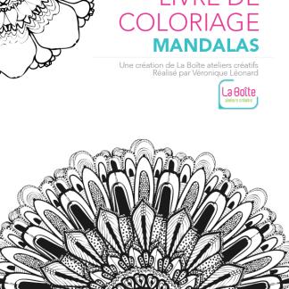 cahier-de-coloriage-mandalas-de-la-boite-ateliers-creatifs