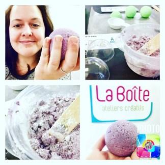 atelier-bombes-bain-4x140g-a-la-maison-diy-la-boite-ateliers-creatifs