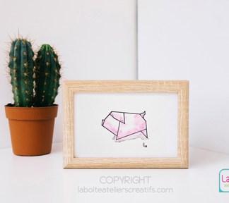 cochon-rose-7149-illustration-aquarelle-fichier-pdf-de-la-boite-ateliers-creatifs