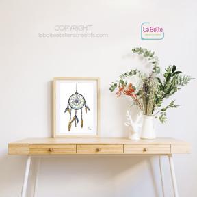 capteur-de-reves-7188-illustration-aquarelle-fichier-pdf-de-la-boite-ateliers-creatifs