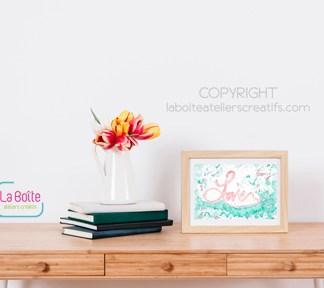 love-7205-illustration-aquarelle-fichier-pdf-de-la-boite-ateliers-creatifs