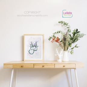 thank-you-7823-illustration-aquarelle-fichier-pdf-de-la-boite-ateliers-creatifs