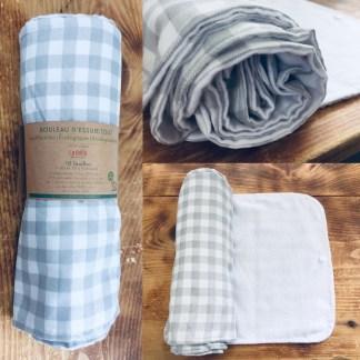rouleau-essuie-tout-10-feuilles-boutons-carreaux-gris-blanc