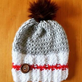 patron-tuque-nordique-bas-de-laine-0-3-mois-a-la-broche-de-la-boite-ateliers-creatifs