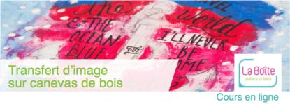 cours-en-ligne-transfert-dimage-sur-canevas-la-boite-ateliers-creatifs
