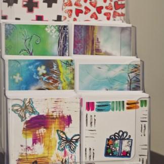 cartes-de-souhaits-la-boite-ateliers-creatifs-4151