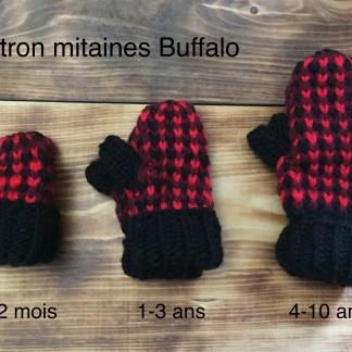 patron-tricot-mitaines-buffalo-tous-formats-la-boite-ateliers-creatifs