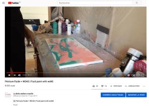 peinture-fluide-WD40-youtube-la-boite-ateliers-creatifs