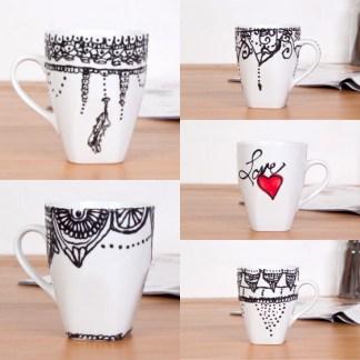 ensemble-6-tasses-cafe-mandalas-la-boite-ateliers-creatifs