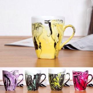 ensemble-6-tasses-cafe-vernis-sur-eau-la-boite-ateliers-creatifs