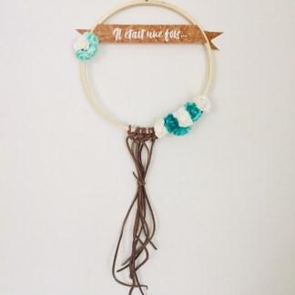 capteur-de-rêves-il-etait-une-fois-floral-blanc-turquoise-la-boite-ateliers-creatifs