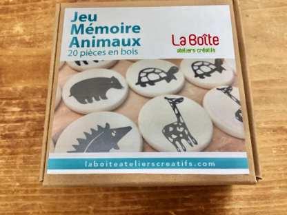 jeu-memoire-bois-animaux-la-boite-ateliers-creatifs3