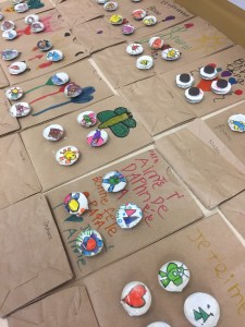 atelier-aimants-ecoles-la-boite-ateliers-creatifs-2019-20