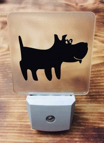 veilleuse-animaux-la-boite-ateliers-creatifs6