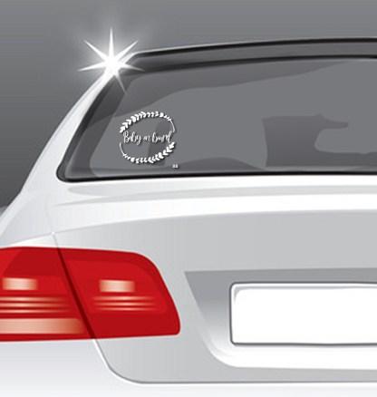 mockup-voiture-vinyles-8b