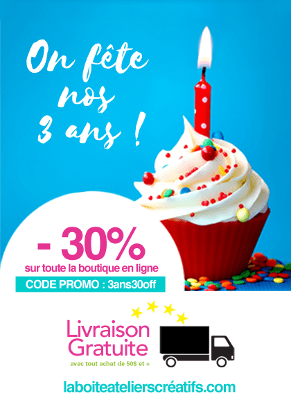 promo-3ans30off-2019