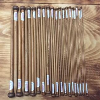 ensemble-18-broches-bambou-la-boite-ateliers-creatifs2