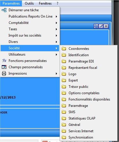 parametre_ebp_societe
