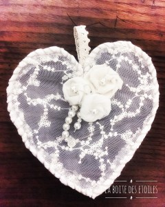cuore shabby, cuore,shabby, video, video tutorial, tutorial, YouTube, diy, home decorazioni, decoro, port bonheu