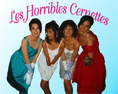 horribles cernettes La première image sur internet photo information histoire geek featured