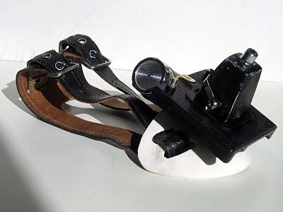 pigeon camera photographie aerienne 05 Des pigeons photographes pour la reconnaissance aérienne