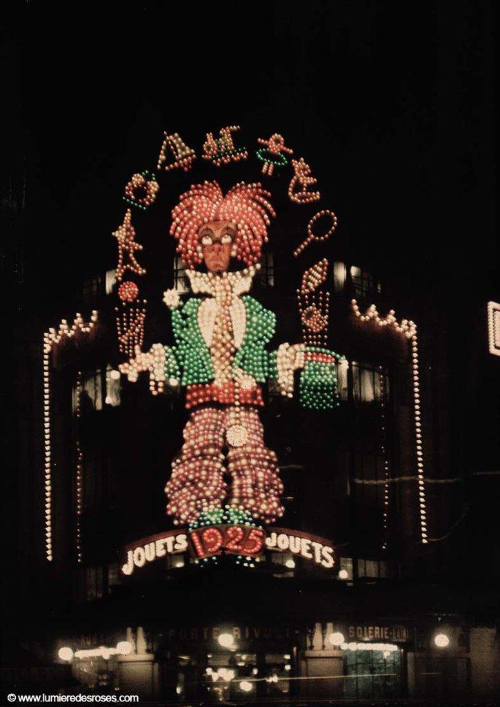 https://i0.wp.com/www.laboiteverte.fr/wp-content/uploads/2011/02/leon-gimpel-illumination-noel-paris-magasin-02.jpg