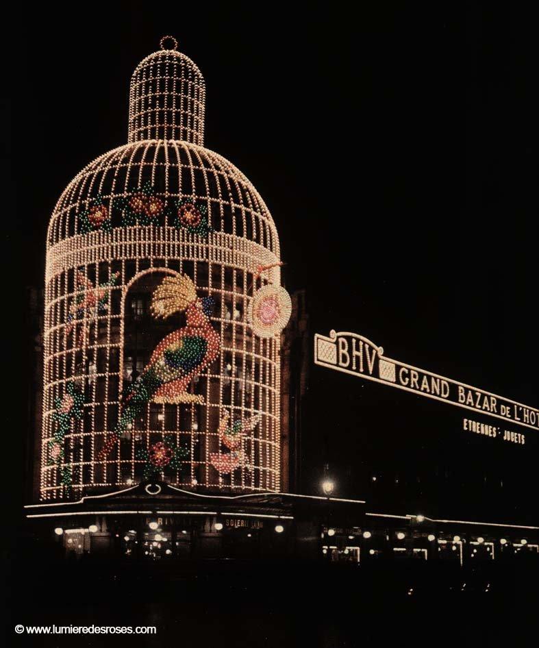 https://i0.wp.com/www.laboiteverte.fr/wp-content/uploads/2011/02/leon-gimpel-illumination-noel-paris-magasin-08.jpg