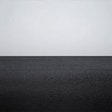 Les paysages marins d'Hiroshi Sugimoto