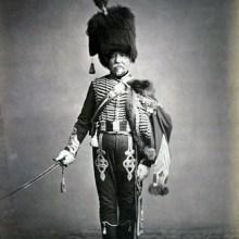 Vétérans des guerres de Napoléon