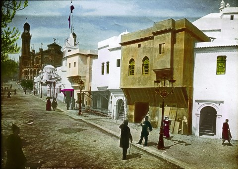 algerian-pavilion-2