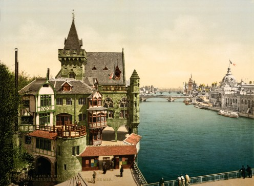 ancient_paris_palais_of_the_land_and_sea_forces_exposition_universelle_paris_france_1900